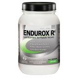 Endurox R4 Lemon Lime 28 Servings With Free Gift Cheap