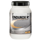 Price Endurox R4 Vanilla 28 Servings With Free Gift Pacific Health Labs