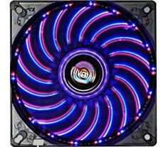 Sale Enermax Twister Bearing Vegas Duo 12Cm Online Singapore