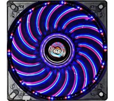 Enermax Twister Bearing Vegas Duo 12Cm Deal