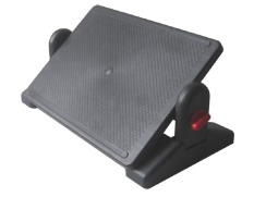 Ergonomic Foot Rest Enhance Your Posture With This Foot Rest During Working Or Studying Free Shipping