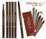 Compare Price Etude House Drawing Eyebrow Brown On Singapore