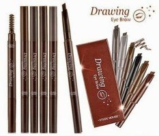 Buy Etude House Drawing Eyebrow Brown Cheap Singapore