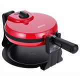 Buy Eupa Ekw 915Ws Waffle Maker Red Online South Korea