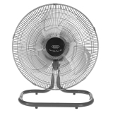 Review Europace Epf 3168 16 Aluminium Blades Twin Turbo Power Fan On Singapore