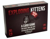 Where Can You Buy Exploding Kittens Card Game Nsfw