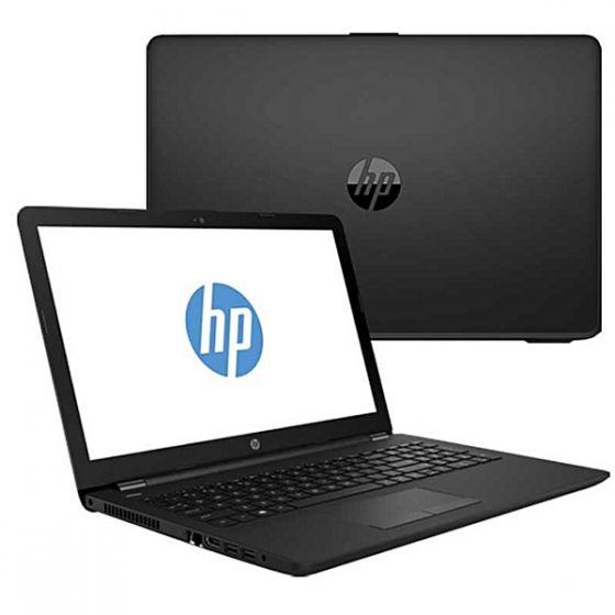 [New Arrival  July 2019]HP  New  Laptop for student 15 inch Celeron N3060 RAM 4GB(upgradable), super fast  256 GB SSD(upgradable)Windows 10 professional with numeric keyboard 1 year warranty