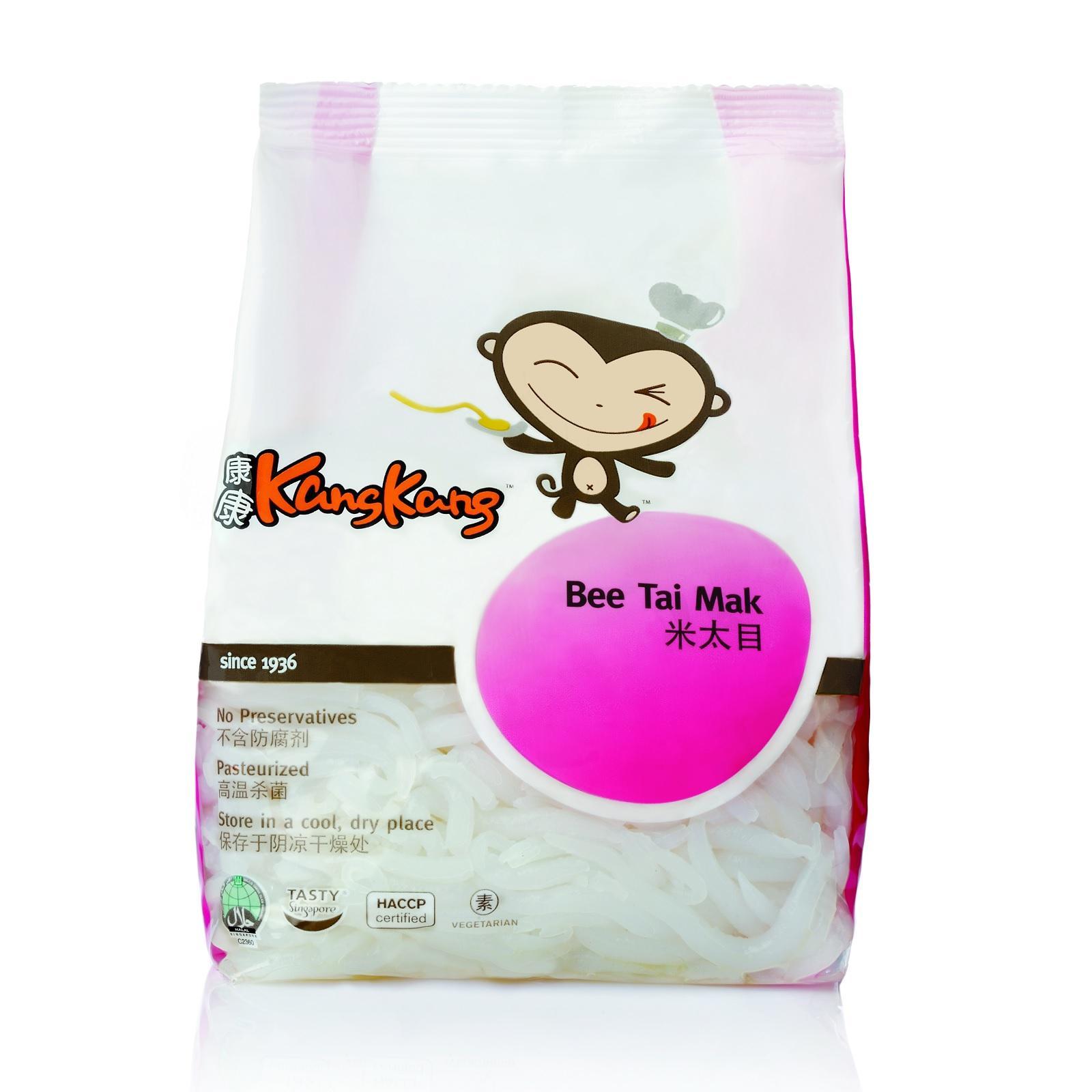 Kang Kang Pasteurised Bee Tai Mak By Redmart.