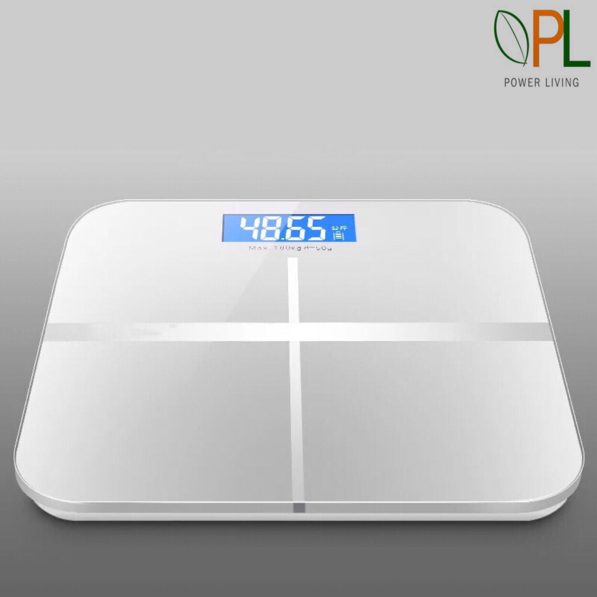 Buy Weighing Scale Body Fat Analyzers Lazada