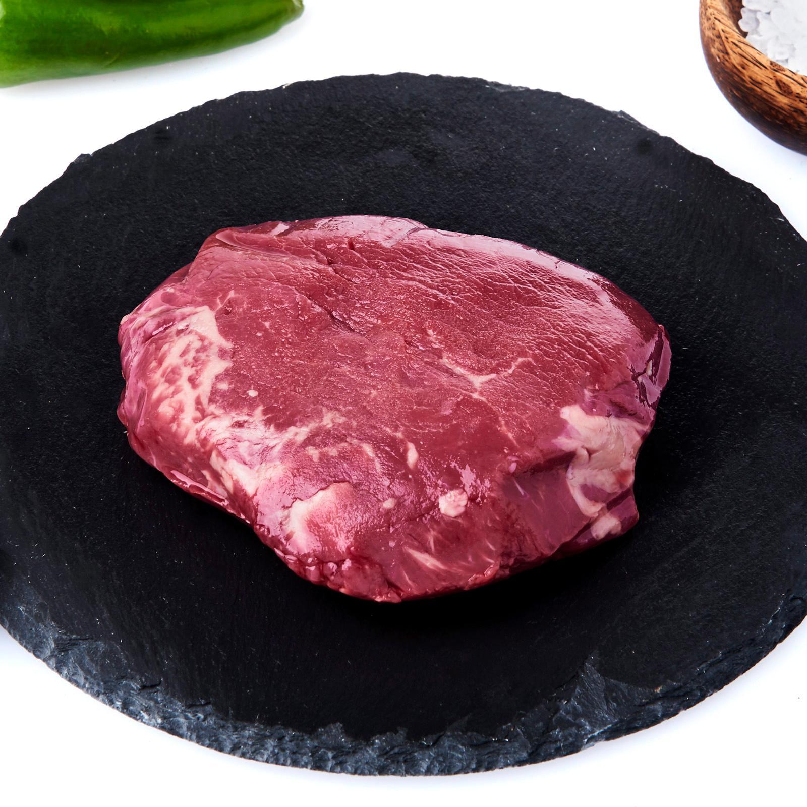 Meat Co. Pasture Fed Australian Beef Tenderloin Medallions