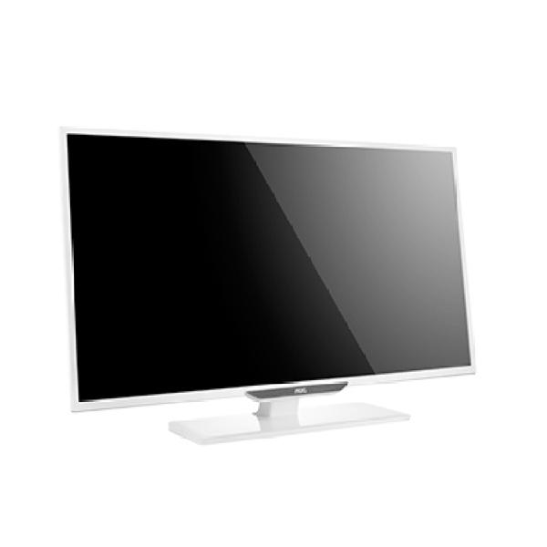 AOC display 32 inch 3284VW IPS LED Monitor 32 FHD (Refurbished Set)