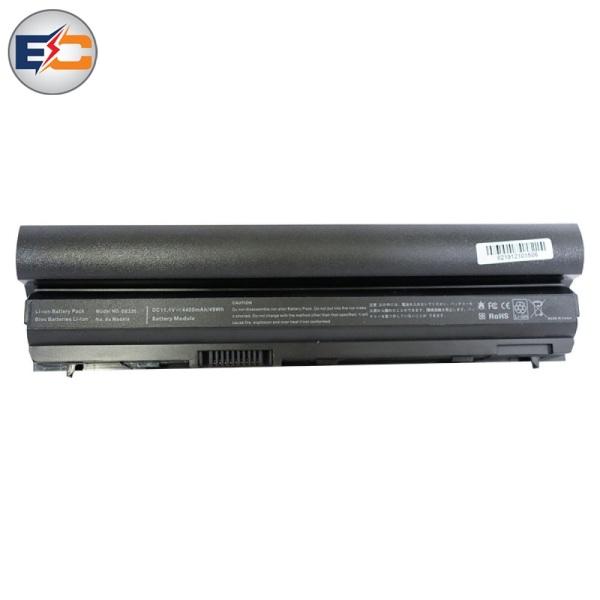 Replacement Laptop Battery Dell E6330 Compatible with E6230 E6220 E6320 E6330 E6430s