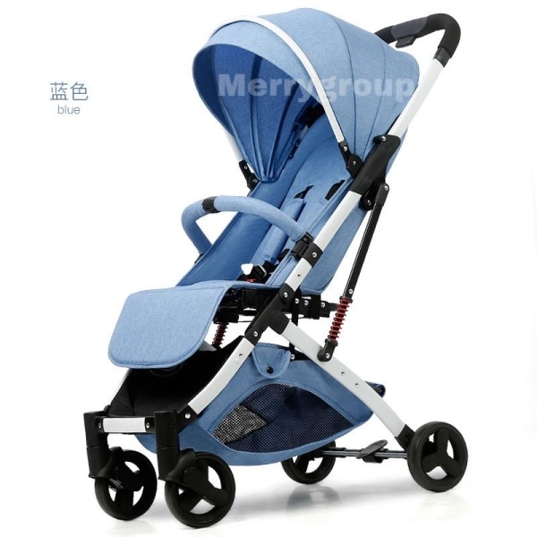 NEW Arrival Lightweight Compact Travel Stroller Children Kid Toddler Newborn Infant  Baby Pram Compact Folding Travel Check In Kg Waterproof Folding Trolley Carriage Sets Pockit Multi Function Double Twins Girl Boy High Chair Reclinable Seat Singapore