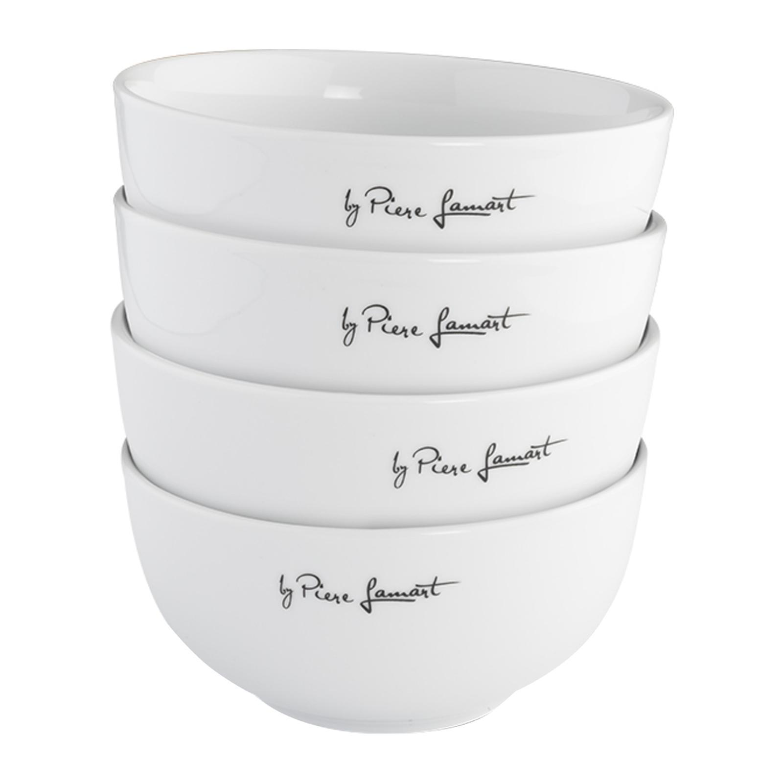 Lamart Bowl Set - 4 PCS