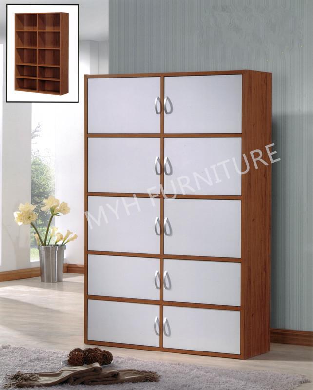 storage cabinet / filing cabinet/ bookshelf/bookcases/