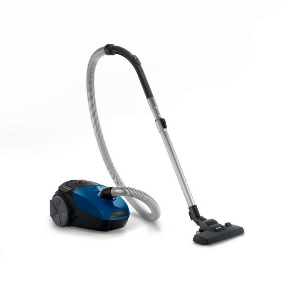 Philips PowerGo Vacuum Cleaner with bag FC8296/61 Singapore