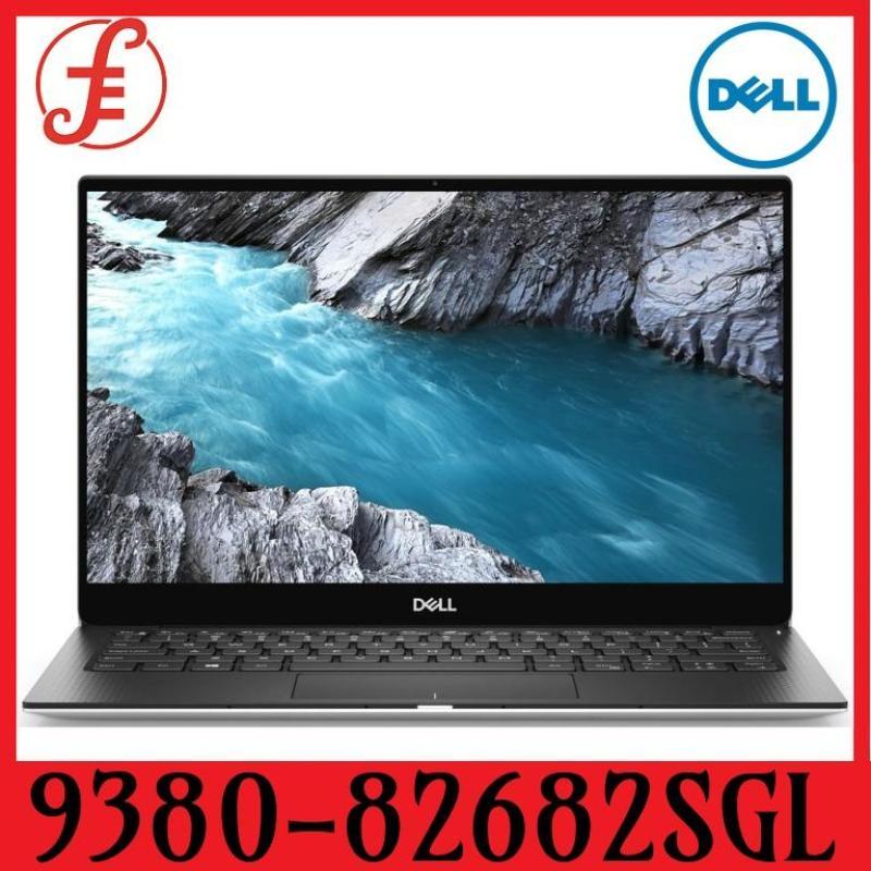 DELL 9380-82682SGL W10 13.3 IN INTEL CORE I5 8265U 8GB 256GB SSD WIN 10 (9380-82682SGL)
