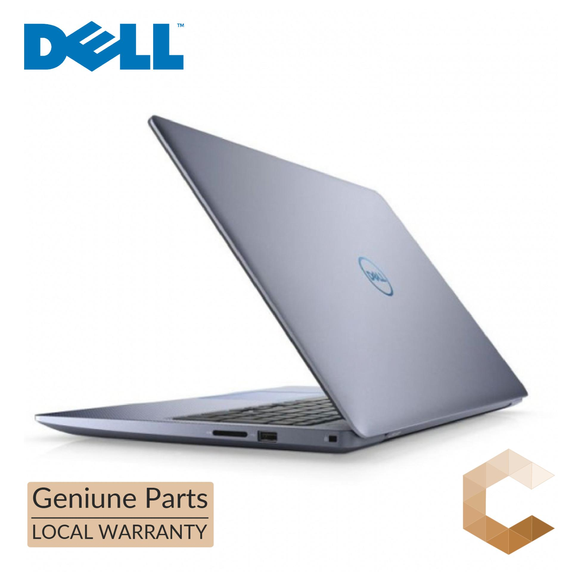 DELL NOTEBOOKS | G3-875814GL-W10-BLU