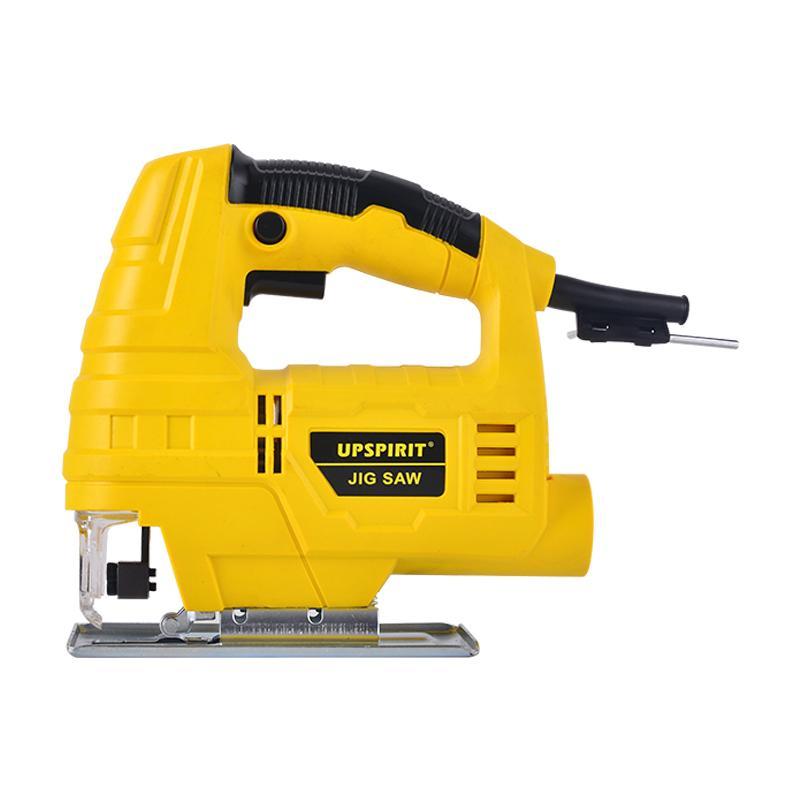 china OKEM HK-JS5501 hand mini portable electric wood jig saw