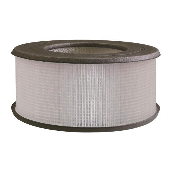 Honeywell 21500 True Hepa Filter For 18200 Singapore