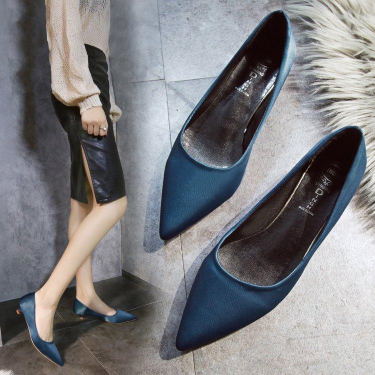 2460325f4b Flat Shoes - Buy Womens Flat Shoes, Pumps, Ballet Flats Online ...