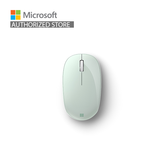 [Mouse] Microsoft Liaoning Bluetooth Mouse