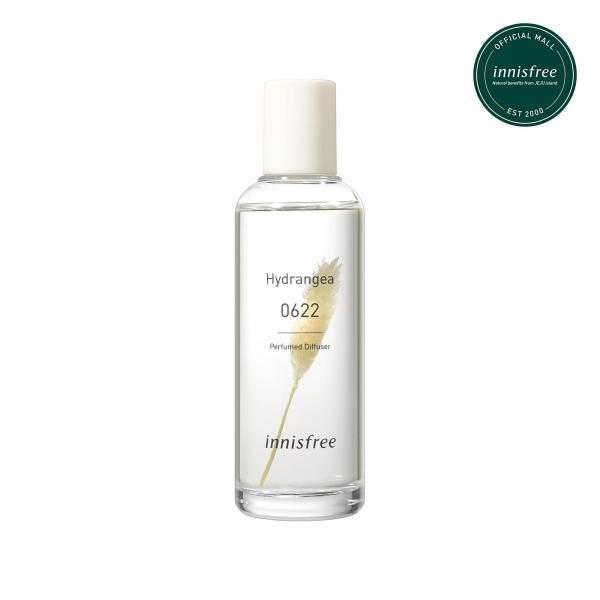 innisfree Perfumed Diffuser 100ml