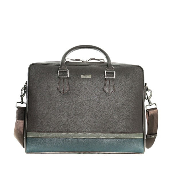 Renoma Tyson Briefcase