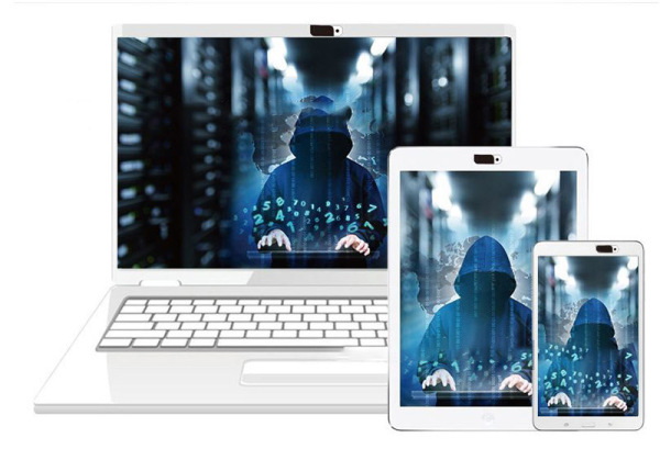 ❤Laptop Tablet Mobile Phone Camera Cover❤ Webcam Web Cam Ultra Thin Privacy Protector Slider❤