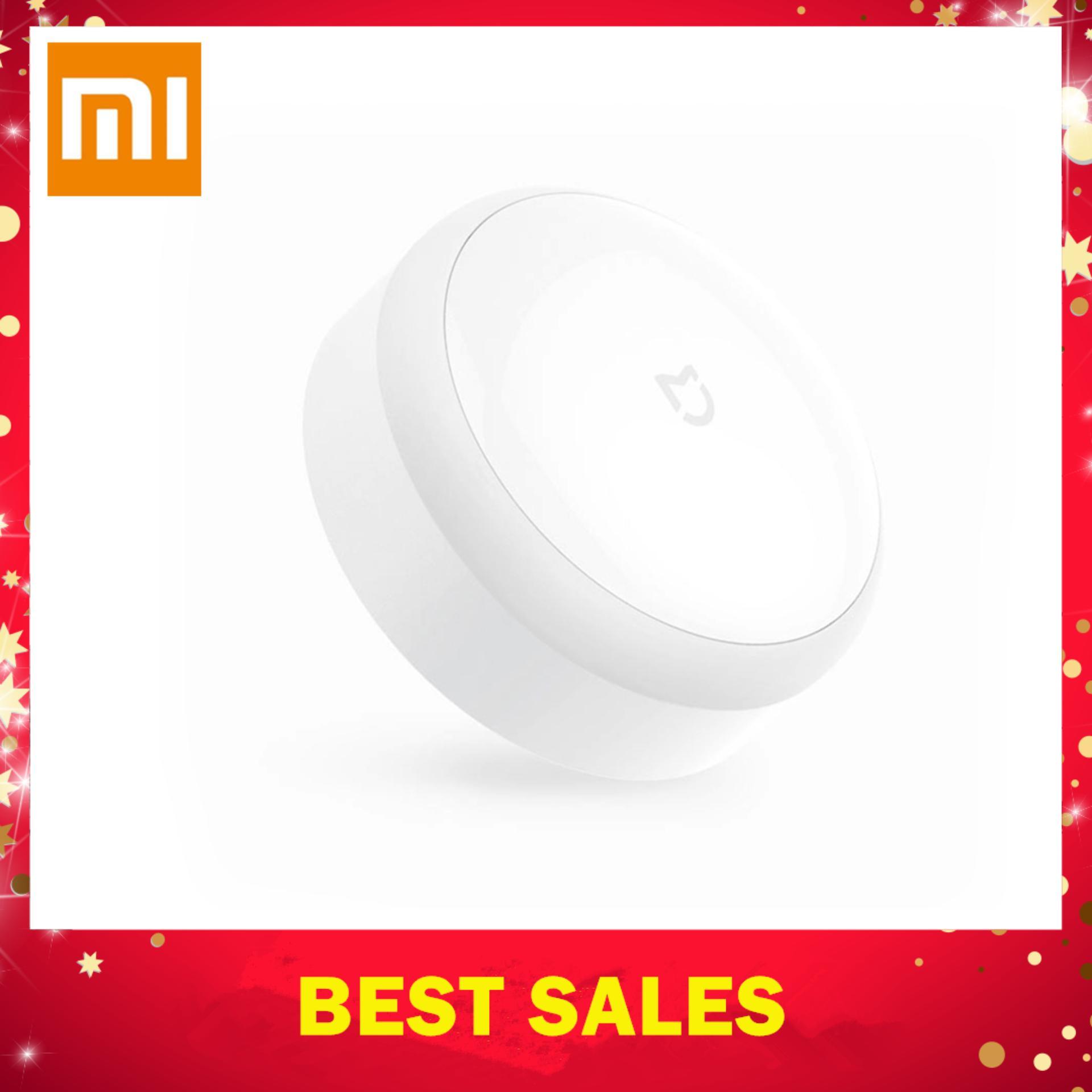 Xiaomi Mijia MJYD01YL Photosensitive and IR Sensor Night Light (Warm White Light)