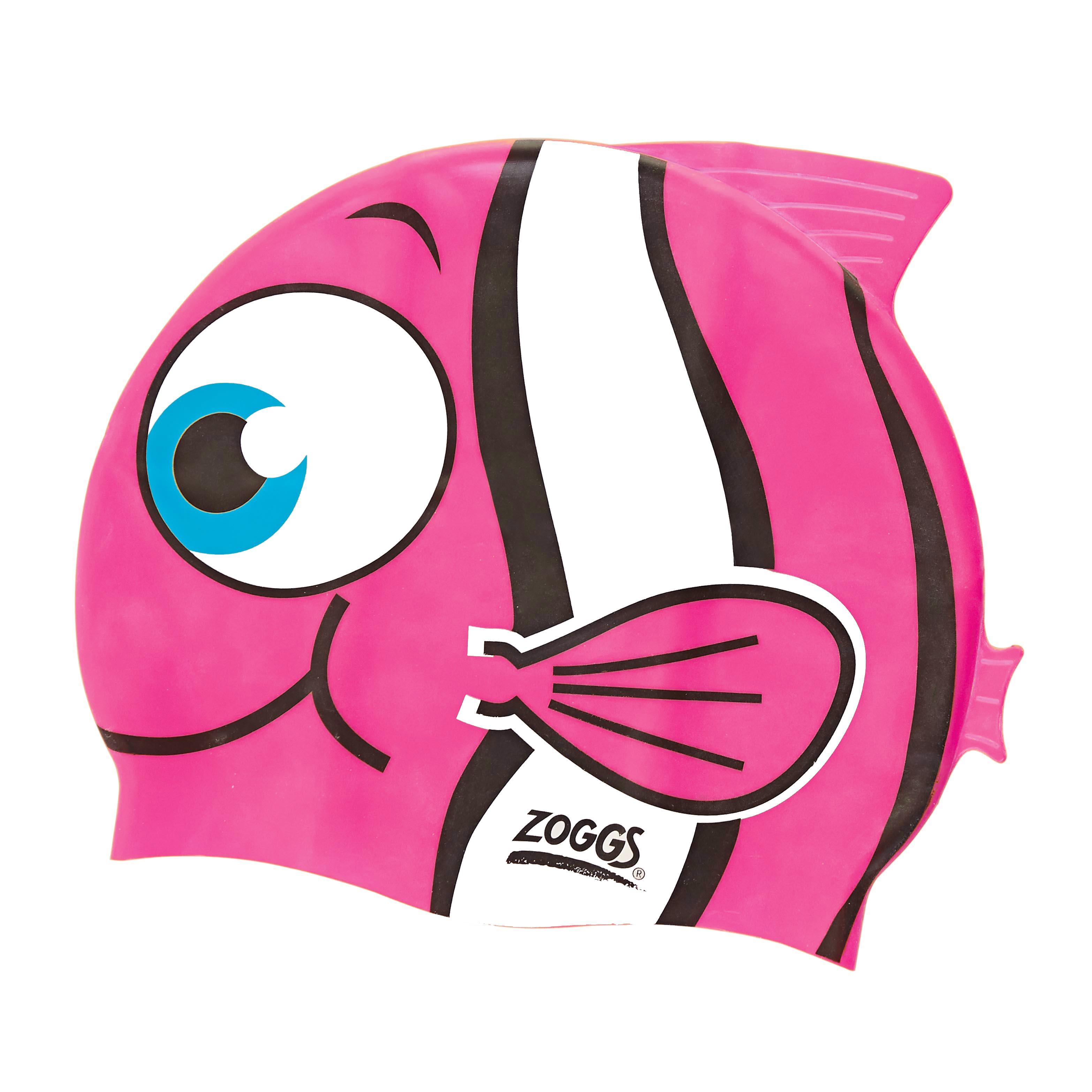 6be2e49c79f Latest Zoggs Swim Caps Products | Enjoy Huge Discounts | Lazada SG