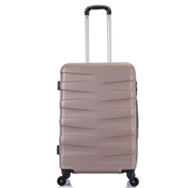 Ferrel ★ Skywalker Promotion 24 inch ★ Classic Travel Luggage #827