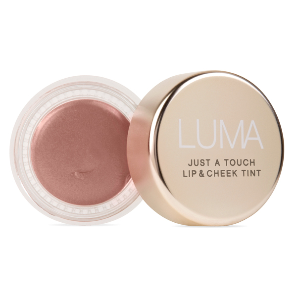 Buy Luma Just a Touch Lip and Cheek Tint Singapore