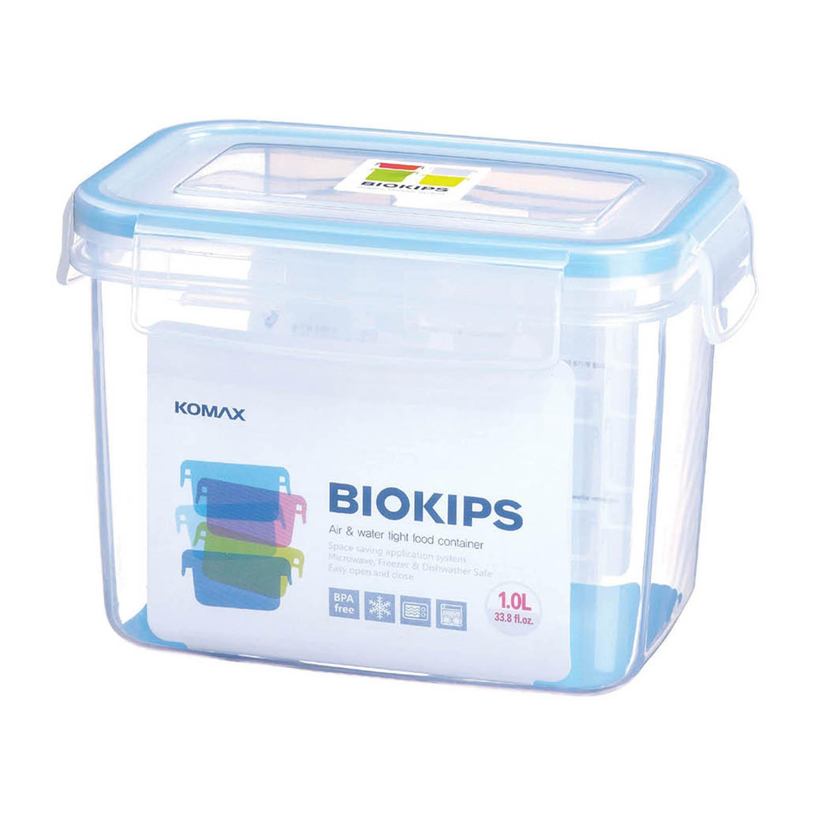 Latest Komax Food Containers Products | Enjoy Huge Discounts