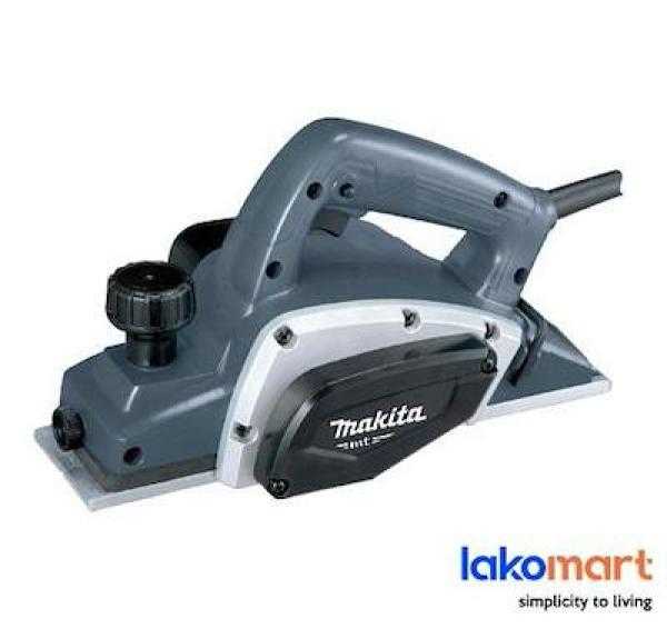 Planner - Makita - MT Series [M1902G] - 1 Year Local Warranty