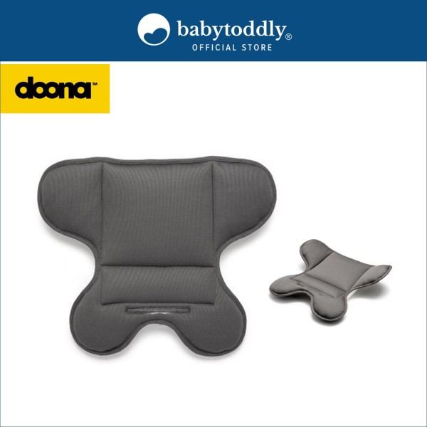 ★★DOONA Infant Insert Singapore
