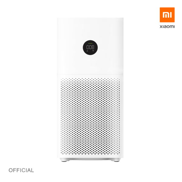Xiaomi Mi Air Purifier 3C Singapore