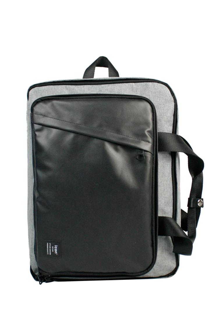 Icon Travel Laptop Backpack