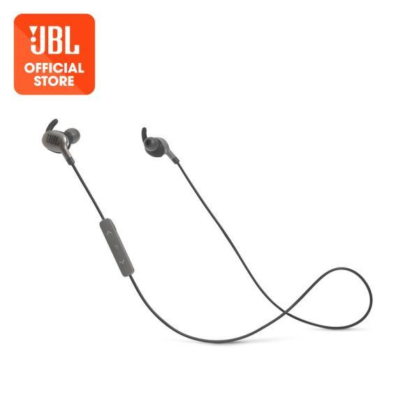 JBL Everest V110BT in ear wireless headphones Singapore