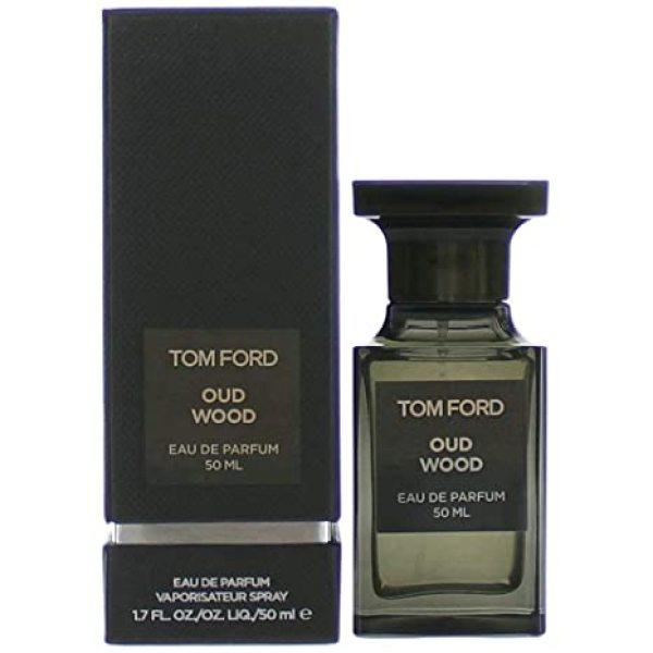 Buy Tom Ford Oud Wood for Unisex Edp 50ml Singapore