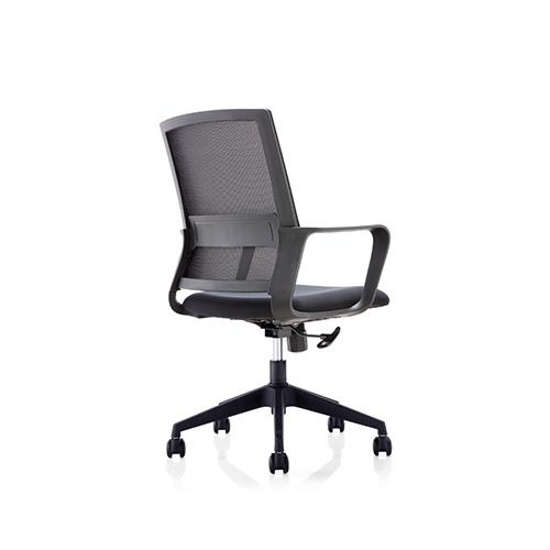 Mid Back Office Computer Chair/ Gaming Chair / Ergonomic Engineering Design Chair Singapore