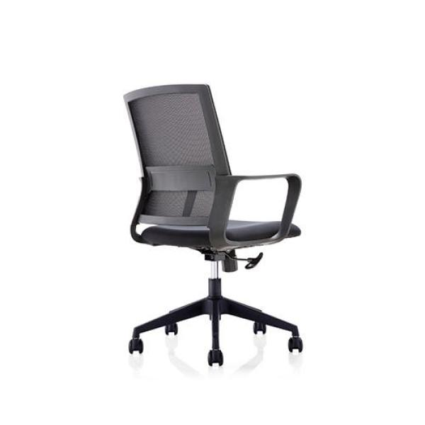 Mid Back Office Computer Chair/ Gaming Chair / Ergonomic Engineering Design Chair-PRE ORDER