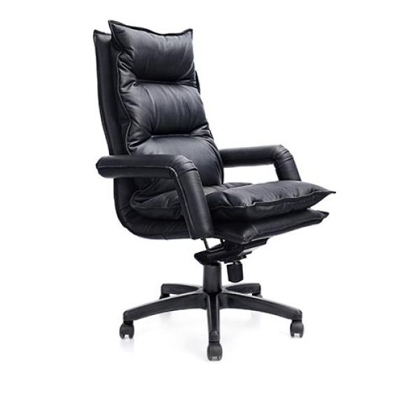 Boss Chair Singapore