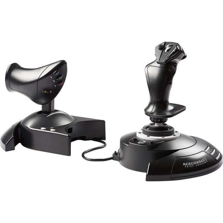 Thrustmaster Shifter And Clutch price in Singapore