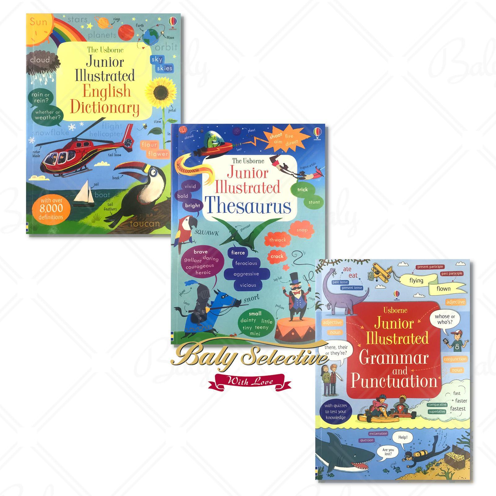 English Dictionaries - Buy English Dictionaries at Best Price in