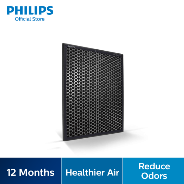 Philips Active Carbon Filter - FY2420/30 Singapore