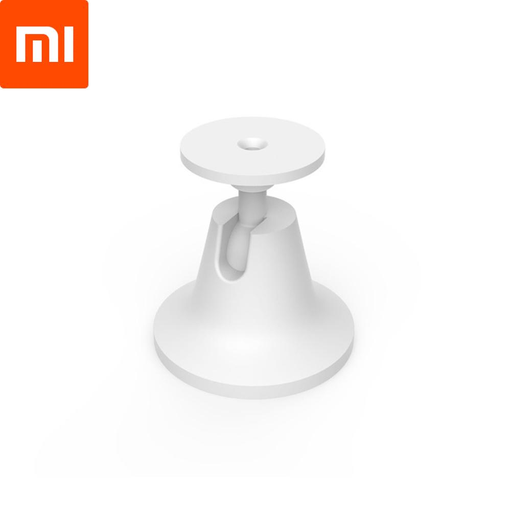 Original Xiaomi Mijia Human Body Sensor Infrared Smart Home Detector Motion Sensor Safe Moistureproof 15ms Response