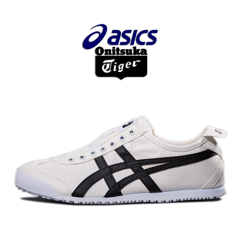 Giày Chạy Unisex Onitsukaˉtiger, Giày Thể Thao Thường Ngày Thời Trang Thoáng Khí giá rẻ