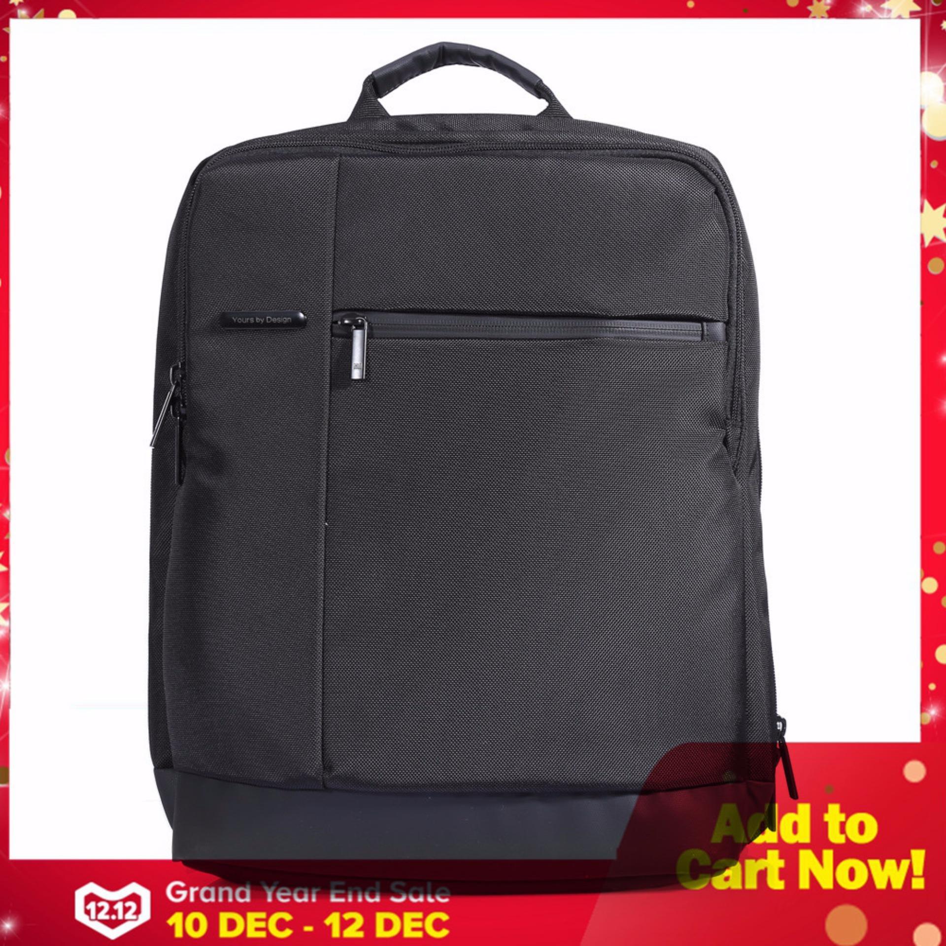 Slate Grey, Model SA1753 SwissGear Backpack Laptop Travel Backpack ScanSmart