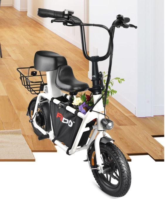 Buy Top Electric Scooter